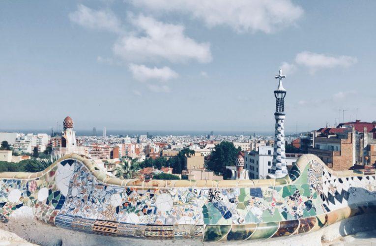 Barcelona – 8 TOP zaujímavostí, ktoré by ste mali o tomto meste poznať