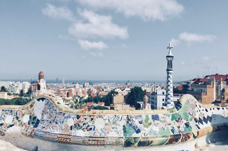 Barcelona - 8 TOP zaujímavostí, ktoré by ste mali o tomto meste poznať