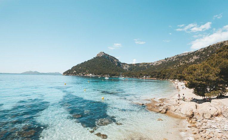 Ostrovy Španielska – ktoré sa oplatí navštíviť?